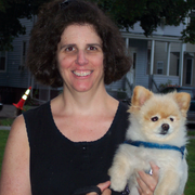 Melissa S. - Somerville Pet Care Provider