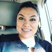 Chrisenda J. - San Jose Babysitter