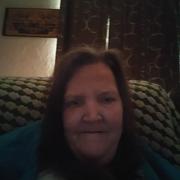 Jodie W. - Tallahassee Nanny