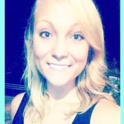 Morgan F., Babysitter in Emerald Isle, NC with 8 years paid experience
