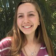 Sarah K. - Tallahassee Pet Care Provider