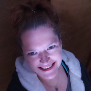 Jennifer G., Care Companion in Ferndale, MI with 5 years paid experience