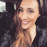 Courtney D., Babysitter in San Diego, CA with 14 years paid experience