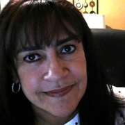 Linda S., Babysitter in Lehigh Acres, FL with 18 years paid experience