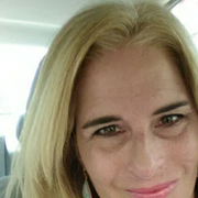 Suzanne W., Babysitter in Spanish Fort, AL with 8 years paid experience