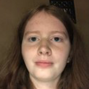"""Lily H. - Lagrange <span class=""""translation_missing"""" title=""""translation missing: en.application.care_types.child_care"""">Child Care</span>"""
