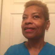 Sylvia W., Care Companion in Jarrell, TX 76537 with 20 years paid experience