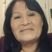 Susie H., Care Companion in New Braunfels, TX with 40 years paid experience