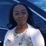 Marisha T., Nanny in Wharton, TX with 3 years paid experience