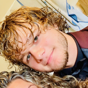 Garrett C., Babysitter in Hialeah, FL with 3 years paid experience
