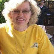 Shirley Jean C. - Estero Care Companion