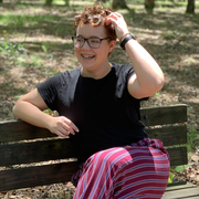 Lauren P., Babysitter in Hattiesburg, MS with 2 years paid experience