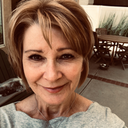 Nancy F. - Chino Hills Nanny