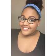 Kayla R., Babysitter in Rochester, NY with 5 years paid experience