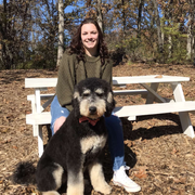 Destiny T., Pet Care Provider in Columbia, MO with 6 years paid experience