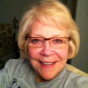 Judy B., Care Companion in Denver, CO with 0 years paid experience