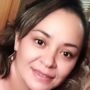 Leticia M., Babysitter in Aurora, OR with 5 years paid experience