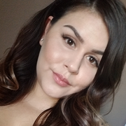 Jessica T., Care Companion in Moreno Valley, CA with 0 years paid experience
