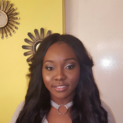 Lateisha C., Care Companion in Paterson, NJ with 3 years paid experience