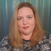 Carolyn S. - Montgomery Babysitter