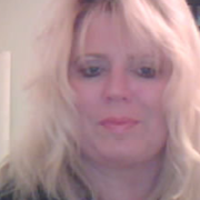 Cheryl A., Care Companion in Freehold, NJ with 22 years paid experience