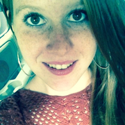 Julia K., Babysitter in Morristown, NJ with 10 years paid experience