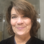 Stephanie E., Child Care in La Vergne, TN 37086 with 10 years of paid experience