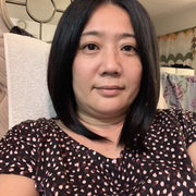 Nobuko S., Babysitter in Los Angeles, CA with 4 years paid experience