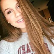 Julia J. - Mobile Pet Care Provider