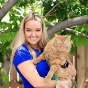 Evie R. - Colorado Springs Babysitter