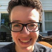 Katie M. - Williamstown Pet Care Provider