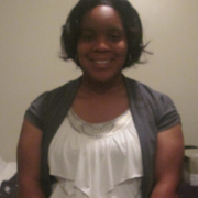 Bryanna D., Pet Care Provider in Memphis, TN with 1 year paid experience
