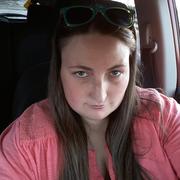 Courtney E. - Hammond Babysitter