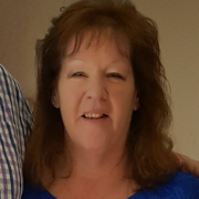 Kathy C. - Smithfield Care Companion