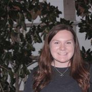 Rebecca H. - McKinney Pet Care Provider