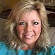 Jill D. - Osceola Pet Care Provider