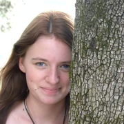 Sarah M. - Chicago Babysitter