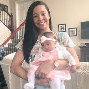 Aleia R., Babysitter in Columbus, OH with 3 years paid experience