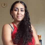Eva A., Babysitter in San Antonio, TX with 10 years paid experience