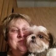 Joann W. - Grafton Pet Care Provider
