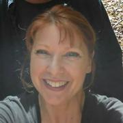 Deborah F. - Nescopeck Pet Care Provider