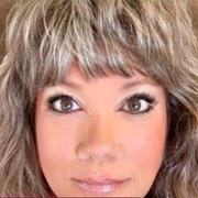 Kimberly L. - Missoula Babysitter