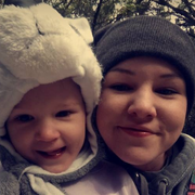 Brittanie B., Nanny in Dallas, TX with 4 years paid experience