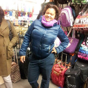 Samiyah S., Babysitter in Valdosta, GA with 3 years paid experience