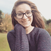 Melissa L. - Westminster Babysitter