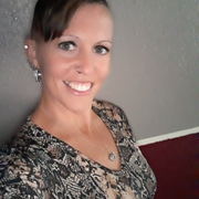 Katie L., Care Companion in Tampa, FL with 18 years paid experience