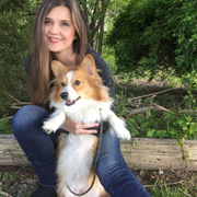 Heather R., Pet Care Provider in Mount Carmel, TN with 6 years paid experience