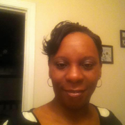 Bertha S., Care Companion in College Station, TX with 23 years paid experience