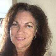Kim F. - Portland Care Companion
