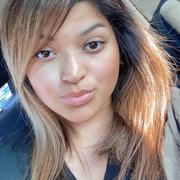Karina G., Babysitter in Cassatt, SC with 5 years paid experience